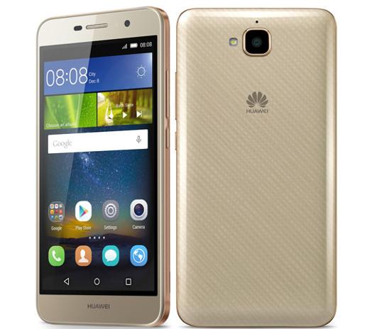 Huawei-Y6-Pro1
