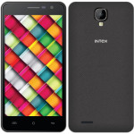 Intex Cloud Crystal 2.5D With 2.5D Glass and 3GB RAM Launched At 6,899 INR