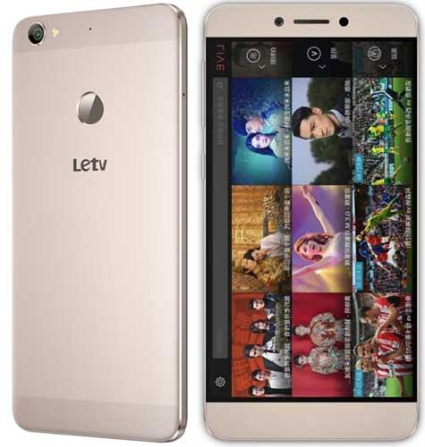 LeTV-Le-1s