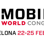 Top Devices Expected At MWC 2016