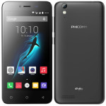 Phicomm Energy 2 E670 With 5 Inch HD Display Launched At 5,499 INR