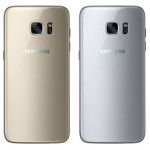 MWC 2016: Samsung Galaxy S7 Brings Back MicroSD Card Along With Other Refinements