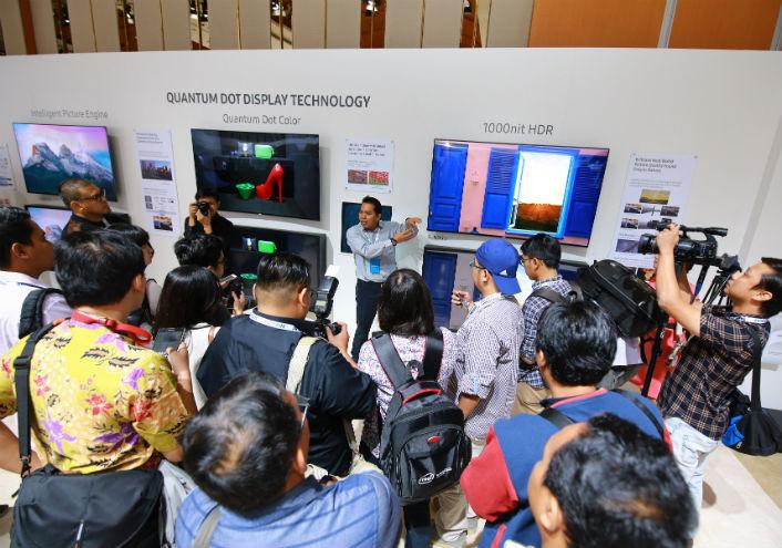 Samsung-Southeast-Asia-Forum-2016_2
