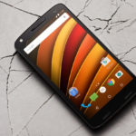 Shatter Proof Motorola Moto X Force Will Cost You 49,999 INR