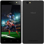 Xolo Era X With 5 Inch HD Display Launched At 5,777 INR
