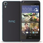 HTC Desire 626 Dual With MT6752 Octa-Core Launched At 14,990 INR