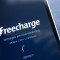 FreeCharge Partners With ePaisa For More Offline Store Payment Options