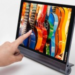 Lenovo Yoga 900 and Yoga Tab 3 Pro Launched in India at 1,22,000 INR and 39,990 INR