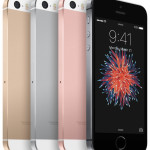 iPhone SE Offers iPhone 6S Hardware in iPhone 5s Casing For 39,000 INR