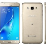 Samsung Galaxy J5 And J7 2016 Go Official In China