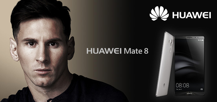 Huawei-Messi1