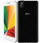 Intex Aqua Twist With Rotating Rear Camera Launched At 5,199 INR