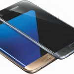 Samsung Galaxy S7 and Galaxy S7 Edge Launched At 48,900 INR and 56,900 INR