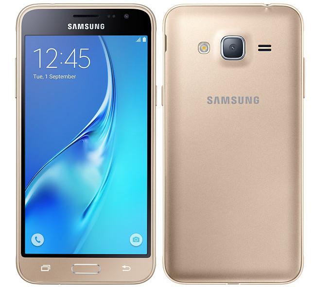 Samsung-Galaxy-J3-2016