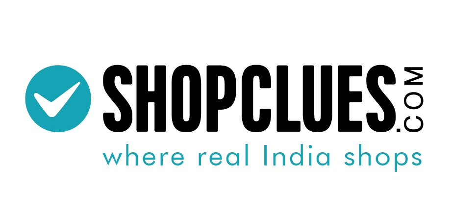 Shopclues_New Logo