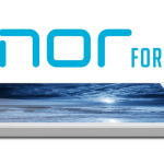 Honor Aims To Triple Its Revenue In 2016