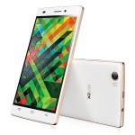 Intex Aqua Ace II With 5-inch HD Display and MHL Support Launched At 8,999 INR