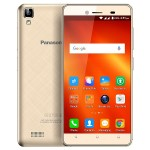 Panasonic T50 With SAIL UI Launched At 4,990 INR