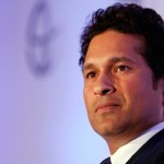 Sachin Tendulkar Invests In And Endorses IoT Device Maker Smartron