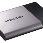 Samsung launches Compact Portable SSD T3  With Up To 2TB Capacity In India
