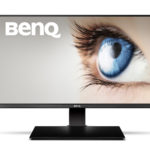 BenQ EW2440ZH & EW2750ZL Flicker Free Monitors Launched In India