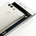 Huawei P9 and P9 Plus With Leica Camera Optics Officially Launched