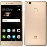 Android Marshmallow Running Huawei P9 Lite Announced
