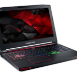 Acer Launches Its Predator Series For Hardcore Gamers In India