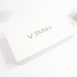 Vivo V3Max Unboxing