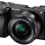 Sony α6300 Mirrorless Camera With 4D Focus Launched In India At 74,990 INR