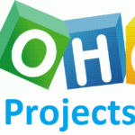 Zoho Launches Productive Tools Like AppCreater, Notebook and Writer in India