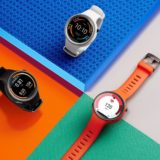 Android Wear Based Moto 360 Sport Launched At 19,999 INR
