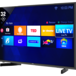 VU Launches 4 New Smart TVs in India; Price Starts At 20,000 INR
