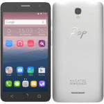 Alcatel Pop Star With 5 Inch HD Display Launched At 6,999 INR