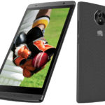 Micromax Canvas Mega 2 With 6 inch qHD Display Launched At 7,999 INR