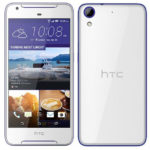HTC Desire 628 With Boomsound Speakers Officially Announced
