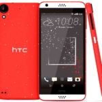 HTC Desire 628 And Desire 630 With 5-Inch HD Display Launched In India