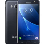 Samsung Galaxy J7 and Galaxy J5 (2016) With Android Marshmallow Launched At 15,990 INR and 13,990 INR