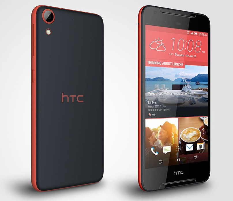 HTC-Desire-628-dual-sim2