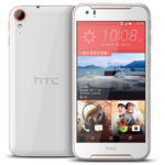 HTC Desire 830 With 5.5 inch Full HD Display and 3GB RAM Announced