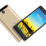Lava Iris A79 With 5.5 Inch Display Available At 5,999 INR