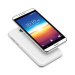 Lava A67 With 5 Inch Display Launched At 4,549 INR