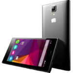 Micromax Canvas XP 4G With 3GB RAM Launched At 7,999 INR