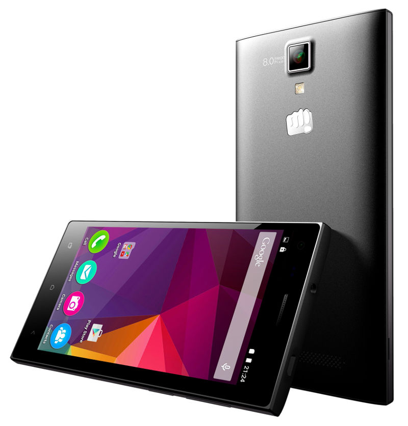 Micromax-Canvas-XP-4G1