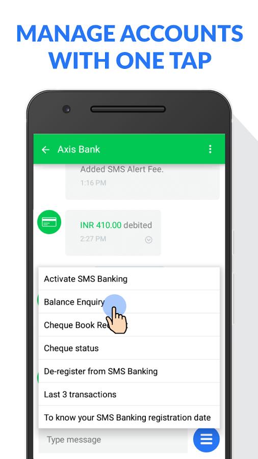 ubox app