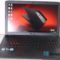 Asus GL552VW ROG Gaming Laptop Quick Review