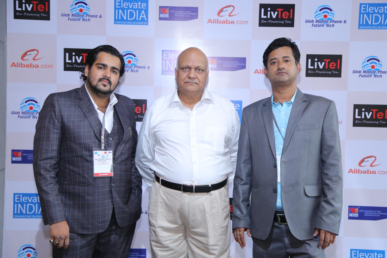 Image Glob India