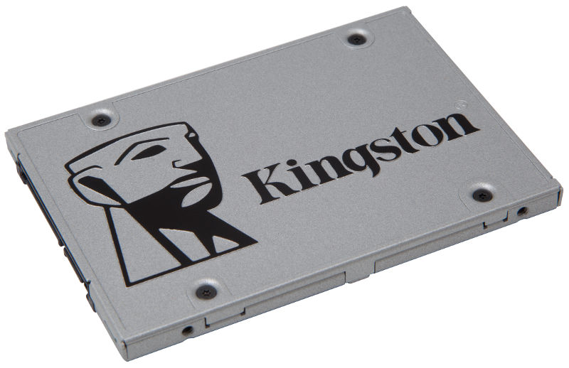 Kingston-UV400-SSD