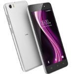 Lava X81 With 3GB RAM And Android Marshmallow Launched At 11,499 INR