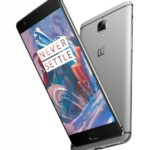 OnePlus 3 Top Model Priced At 27,999 INR, Several Introductory Offers In Tow